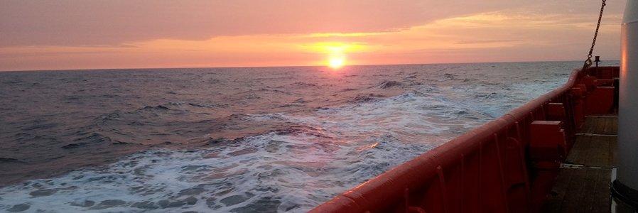 <p>Med våre salgsagenturer, og kontakter i næringslivet er vi leverandør av en rekke industrielle artikler til en kundemasse bestående av rederier, entreprenører, subsea- og offshore bedrifter</p>